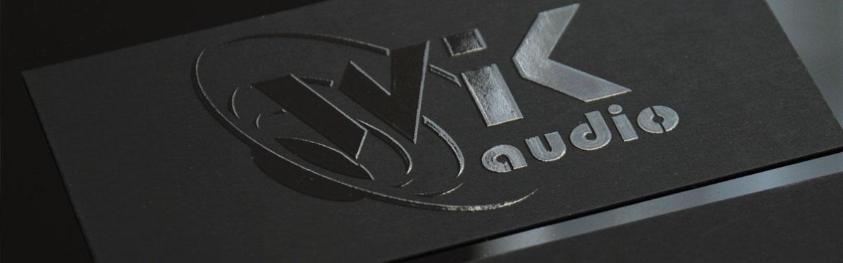 Spot UV varnishing - header image